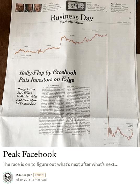 peak facebook nyt