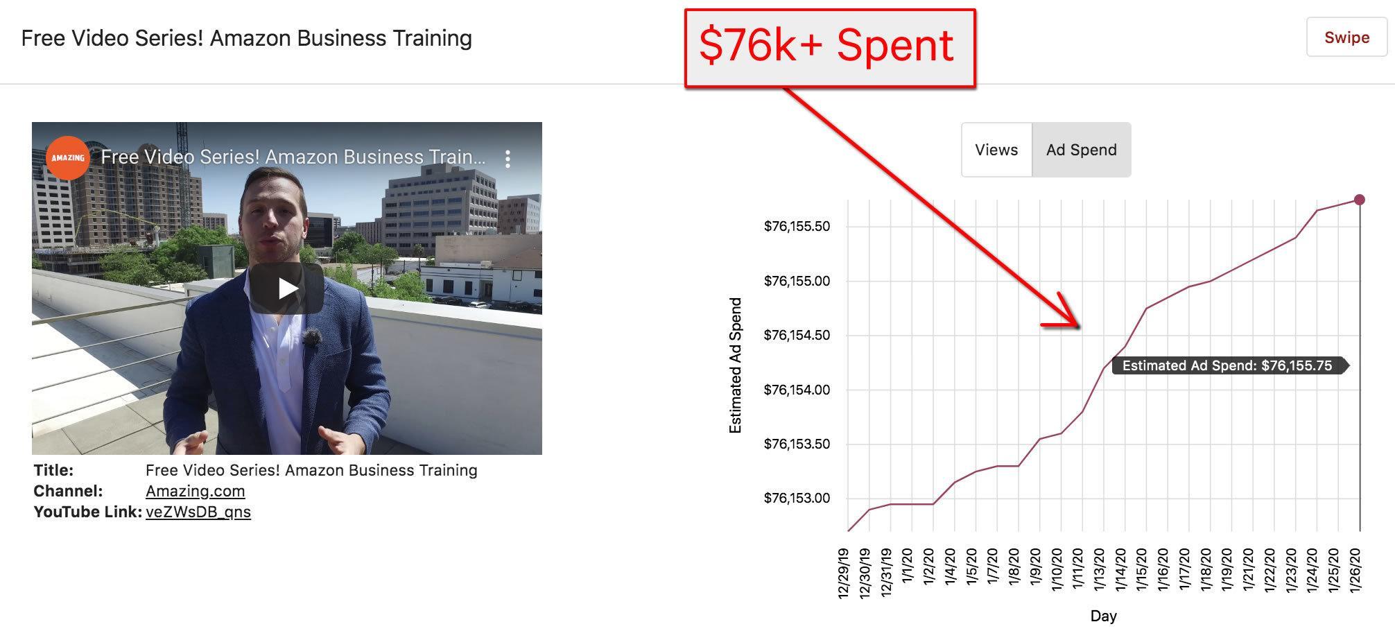 youtube-ad-spy-tool-screenshot-amazingsellingmachine-20200126