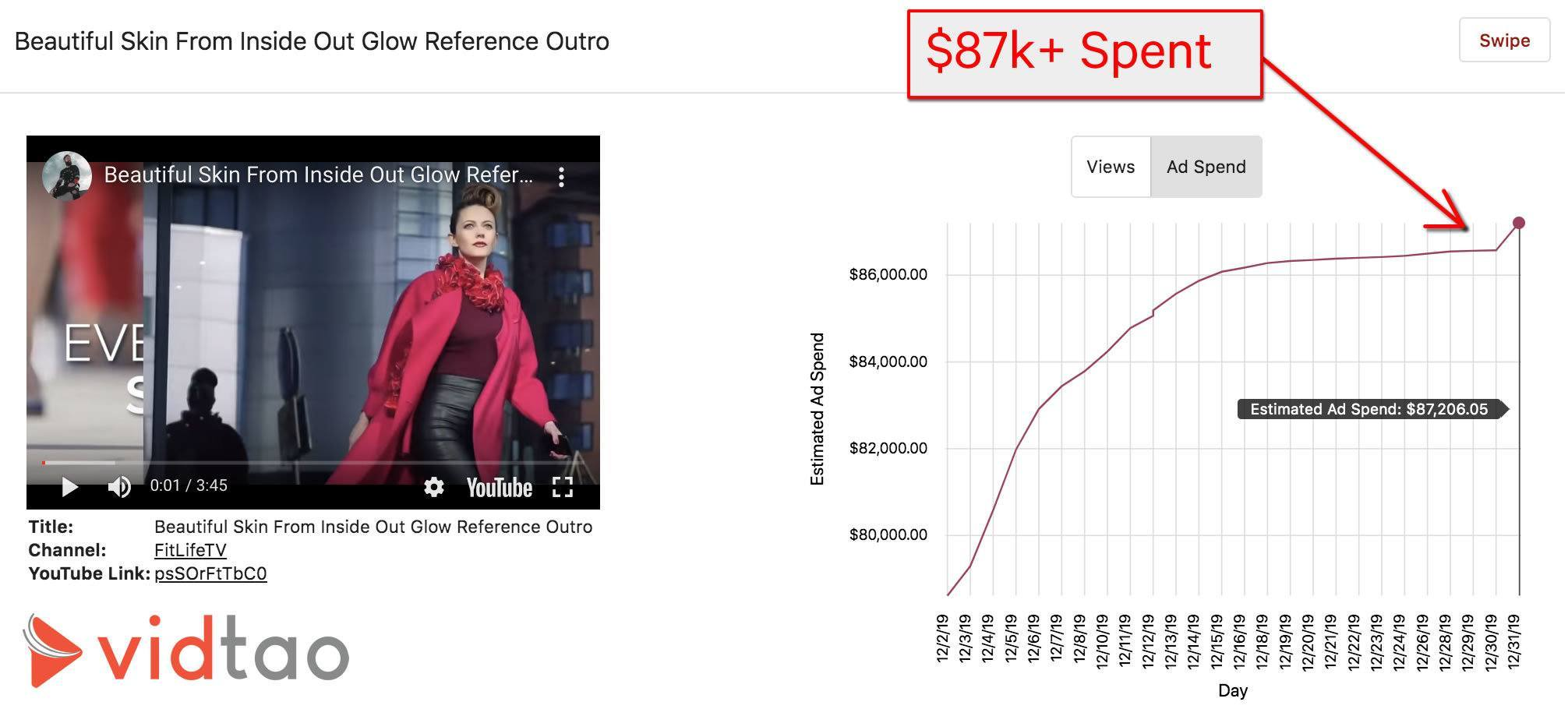 youtube-ad-spy-tool-screenshot-organifi-screenshot-20200101-1