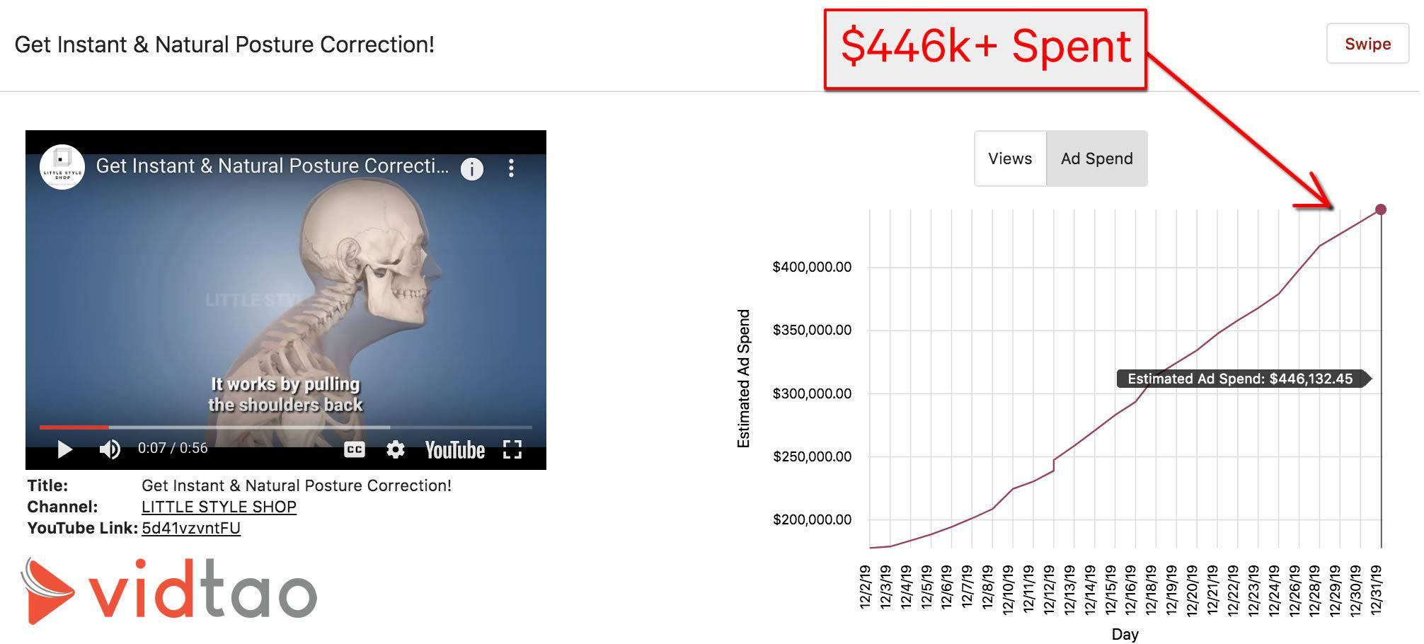 youtube-ad-spy-tool-screenshot-slouch-tool-screenshot-20200101-1