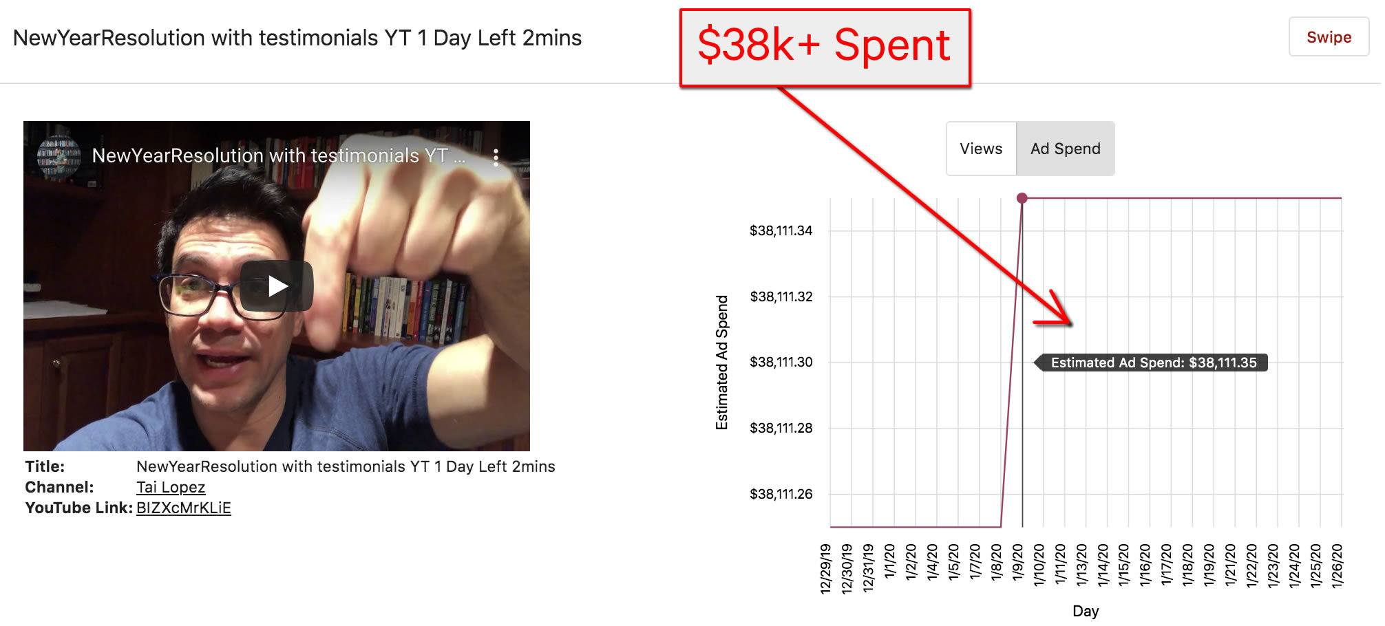 youtube-ad-spy-tool-screenshot-tailopez-1day-20200126