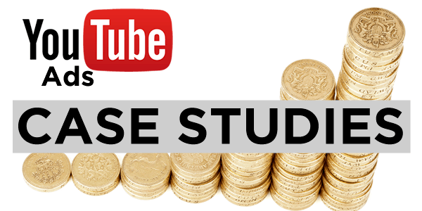 youtube ad case studies from our vidtao youtube ad spy tool and ad library