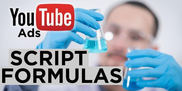youtube-ads-2020-youtube-ads-formulas-800x400-v6-1