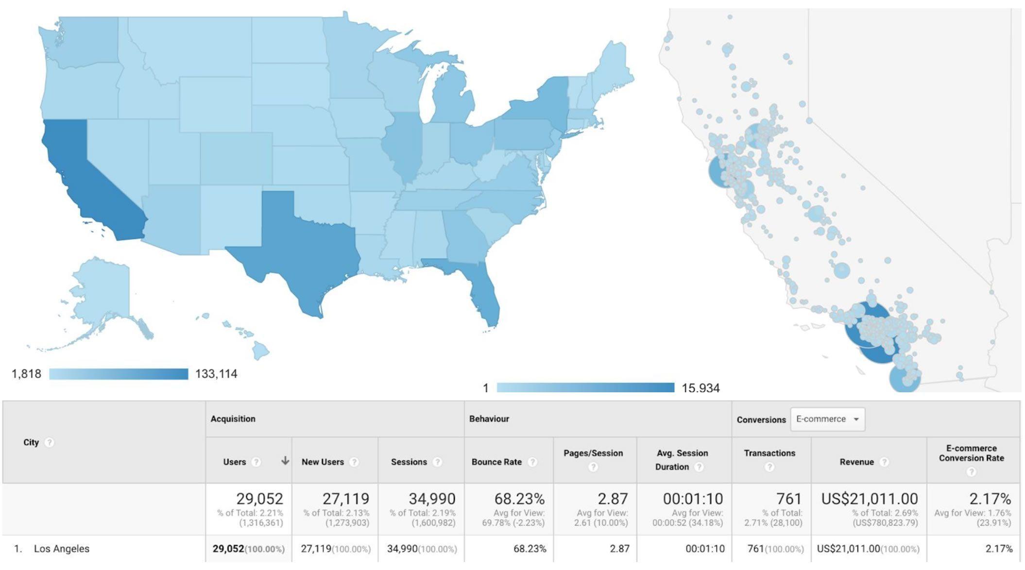 youtube-ads-demographic-breakdown-google-analytics-location-1