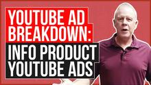 info-product-youtube-ad-breakdown-thumbnail-vidtao