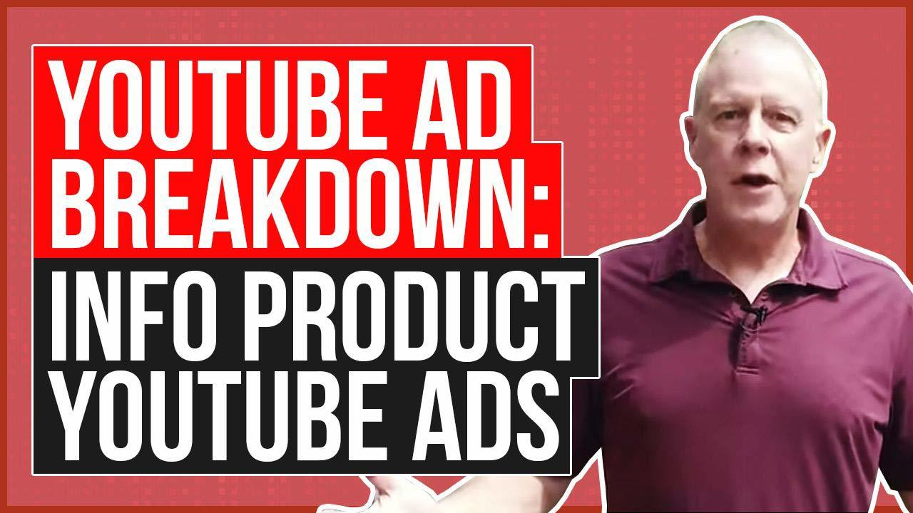 info-product-youtube-ad-breakdown-thumbnail-vidtao