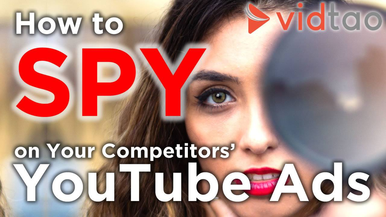 yt-thumb-how-to-spy-on-youtube-ads-v2