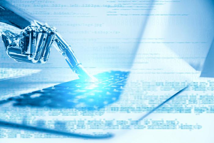 GPT-3 Will OpenAI's New Language Generator Make Writers Obsolete?