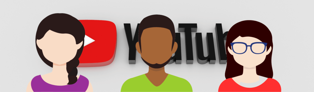 How to Create Your Customer Avatars for High-Performing YouTube Ads