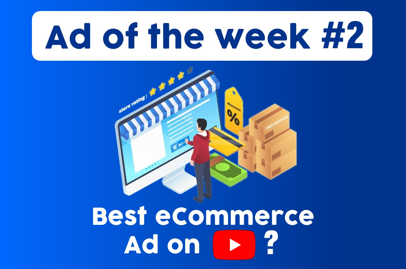 Ad of the Week 2 – 4Patriots